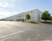 475 Quadrangle Drive Unit #E, Bolingbrook image