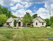 1600 Silver Creek Drive, Findlay image