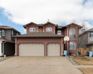 128 Pliska Crescent, Wood Buffalo image