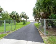 545 35th Ave Nw, Naples image