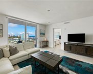 401 N Birch Rd Unit PH-1211, Fort Lauderdale image