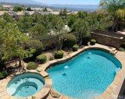 29374     Hacienda Ranch Court, Valencia image