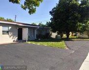 1650 SW 63 Terrace, North Lauderdale image