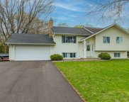 6580 E Fish Lake Road, Maple Grove image