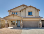 21924 S 215th Street, Queen Creek image