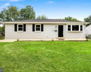 7222 Lorring Pl  Place, District Heights image