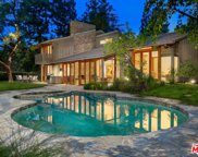 1238  Benedict Canyon Dr, Beverly Hills image