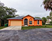 351 11th ST NW, Naples image