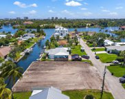 2289 Edward Road, Palm Beach Gardens image