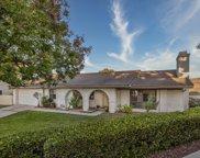 3876  Sunset Knolls Drive, Thousand Oaks image