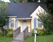 215 S 6th Ave, Lewisburg image