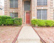 11112 Rogers Road, Frisco image