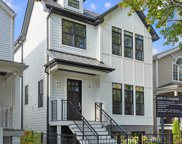 3849 N Bell Avenue, Chicago image