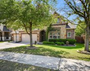 700 Nelson Ranch Road, Cedar Park image