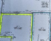 821  Lot 2 Old Fall River Road, Dartmouth image