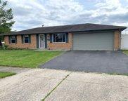 7820 Redbank Lane, Dayton image