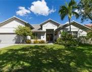 1089 NW 161st Ave, Pembroke Pines image