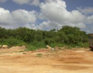 Route 16, Barrigada image