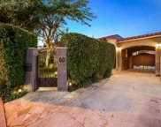 338 Westbourne Drive, West Hollywood image
