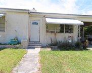 17922 Sw 175th St, Miami image