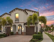 10381 Nw 88th Ter, Doral image