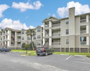 700 Daniel Ellis Drive Unit #7301, Charleston image