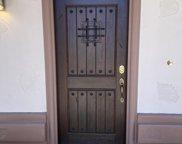 1308 W Michigan Avenue, Phoenix image