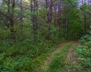 Lost River Road, Woodstock image