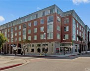 285   W 6th Street   401 Unit 401, San Pedro image