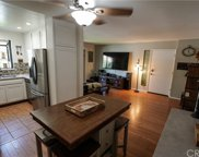 18145 American Beauty Drive Unit #105, Canyon Country image