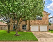4326 Rock Hill Rd, Round Rock image