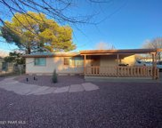 1253 N Goodwin Drive, Chino Valley image
