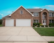 3101 Hermes Drive, Olympia Fields image