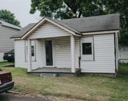 9936 Brook Ave, Unincorporated image