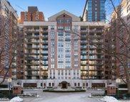 55 W Delaware Place Unit #706, Chicago image