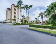 4575 Cove Circle Unit 106, St Petersburg image