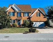 16914 Hampton Trace  Road, Huntersville image