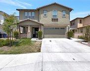 11518     Lark Drive, Rancho Cucamonga image