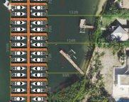 00000 S Ocean Boulevard Unit #Lots 1 To 5, Manalapan image