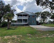 5763 Marion County Road, Lady Lake image