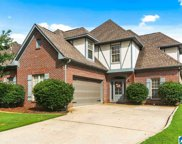6268 Kestral View Road, Trussville image