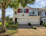 3045 Capri Isle Way, Orlando image