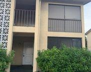 1754 2nd Avenue  N Unit #109, Lake Worth Beach image