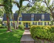 10110 Mapleridge Drive, Dallas image