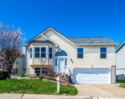 1735 Knoll  Terr, St Peters image