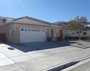 13343     Fern Hollow Way, Victorville image