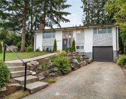 6302 PL SW 220th  SW, Mountlake Terrace image