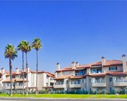 1400 Pacific Coast Unit #110, Huntington Beach image