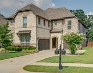 4379 Eastwoods Drive, Grapevine image