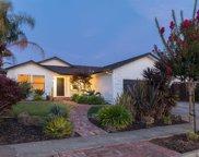458 Rusty  Drive, Santa Rosa image